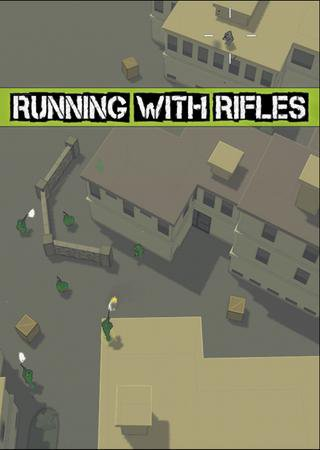 Running With Rifles ������� ���������