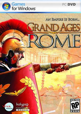Grand Ages: Rome ������� �������
