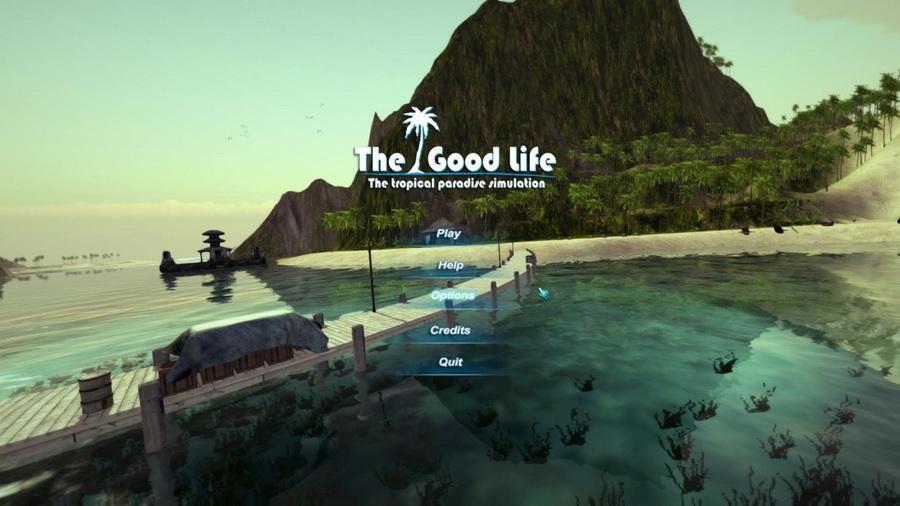игра симс 3 райские острова скачать