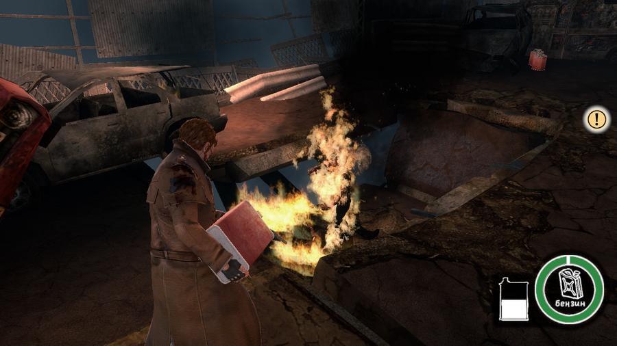 скачать игру Portal 3 через торрент на русском бесплатно на компьютер - фото 5