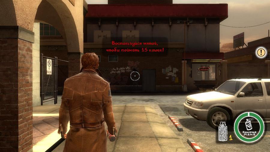 скачать игру Portal 3 через торрент на русском бесплатно на компьютер - фото 6
