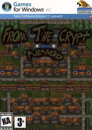 From The Crypt ������� �������