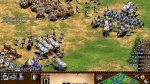 Age of Empires - Platinum Edition