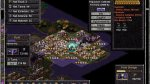 Sid Meiers Civilization 2: Test of Time