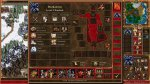 Heroes of Might and Magic 3: HD Edition