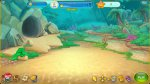 Fishdom: Depths of Time CE