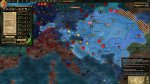 Europa Universalis 3: Chronicles