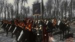 Rome: Total War - Roma Surrectum 2