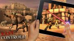 I, Gladiator (2015) Android