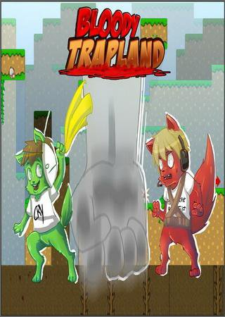 Bloody Trapland ������� �������
