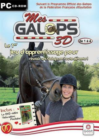 Игры про лошадей для пк и онлайн | вконтакте.