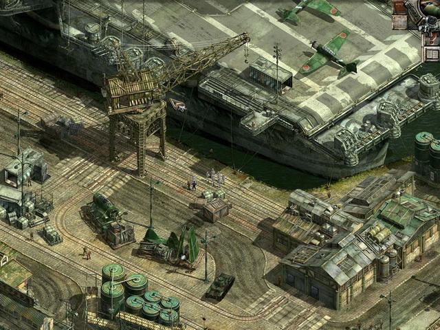 скачать на компьютер игру война миров - фото 8