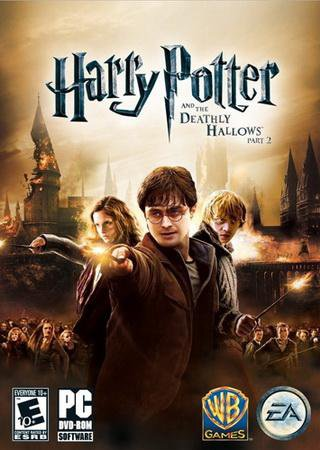 Скачать harry potter and the half blood prince (2009) pc | (repack.