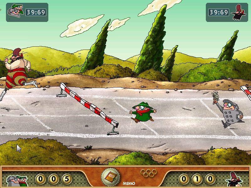 Скачать игру симулятор пилота через торрент