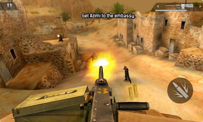Мотор комбат скачать игру на андроид