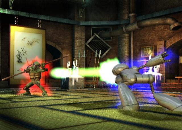 скачать игру battle nexus через торрент