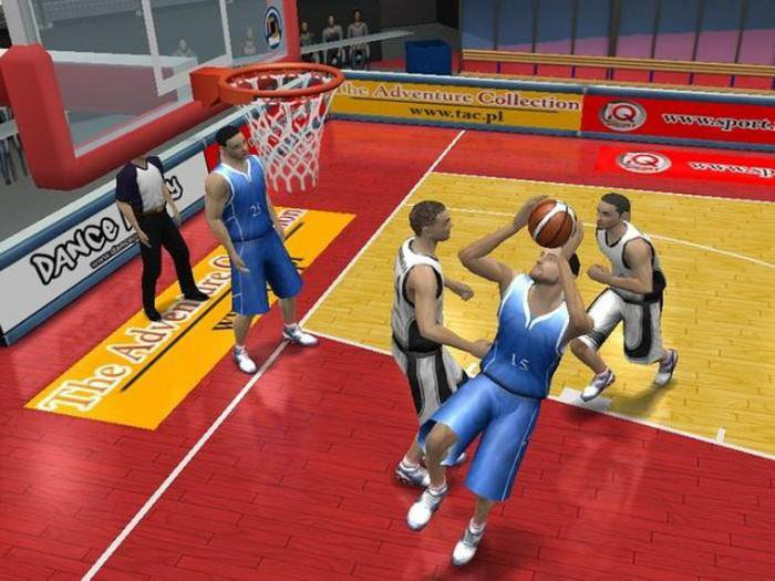 sports v s computer In 2014, turkey's ministry of youth and sports started issuing e-sports player licenses to players certified as professionals in 2016 or computer software.