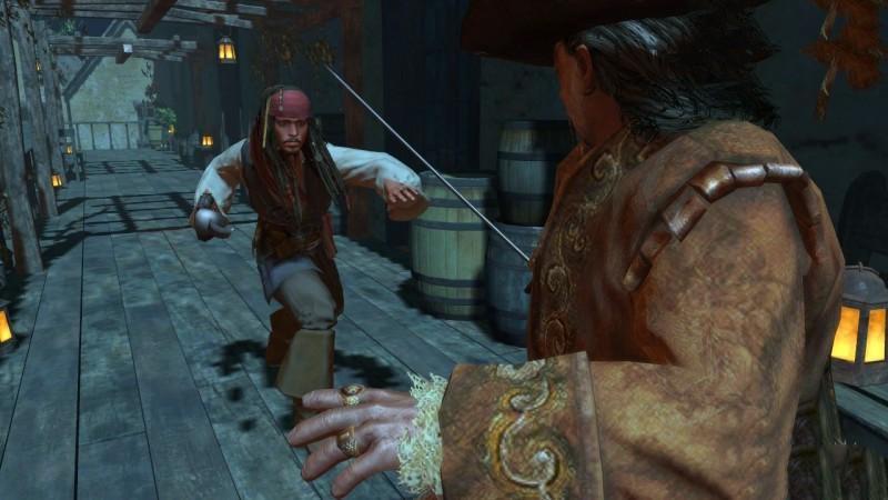 скачать игру пираты карибского моря на краю света