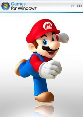 Mario Игра Скачать На Компьютер