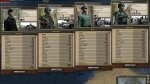 Hearts of Iron 3: Dies Irae