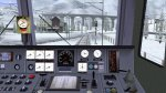 Trainz Simulator 2008