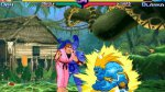 Street Fighter Zero: Fighters Generation / Street Fighter Alpha Anthology PS2