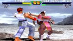 Street Fighter EX plus Alpha PS