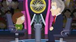 South Park: Who Wants To Be A Millionaire?