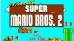 South Park: Super Mario Brothers