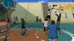 FreeStyle Street Basketball Русификатор