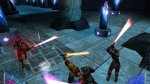 Star Wars Jedi Knight: Jedi Academy Plus