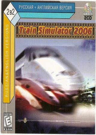 Train Simulator 2006 ������� �������