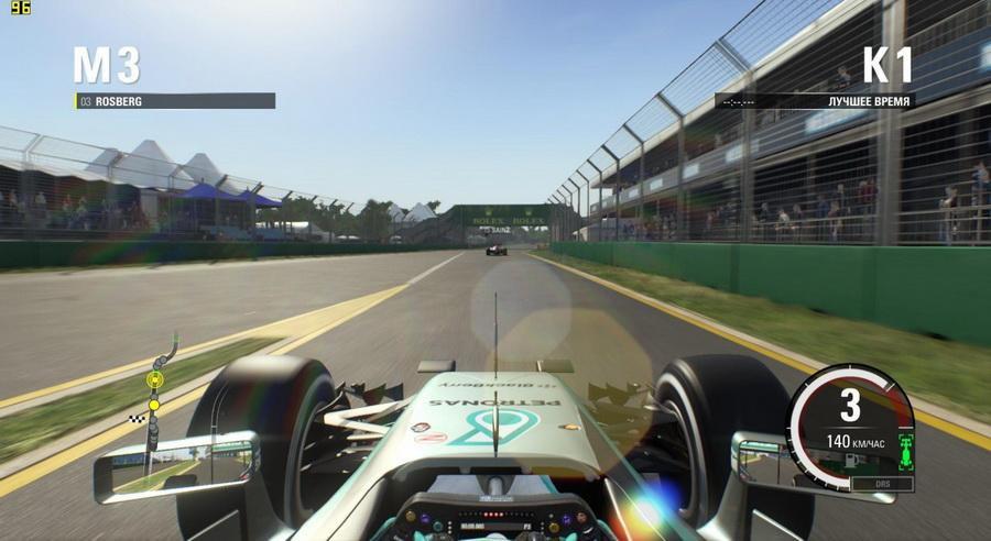 Скачать Игру F1 2015 Через Торрент На Русском Бесплатно На Компьютер - фото 7