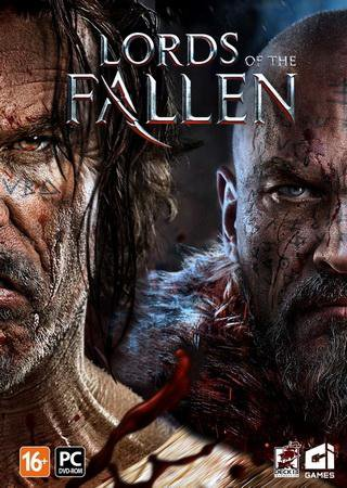 Lords Of The Fallen ������� �������