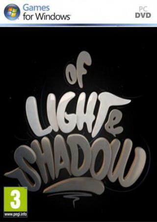 Of Lights and Shadow ������� �������