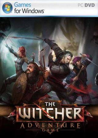 The Witcher Adventure Game ������� ���������