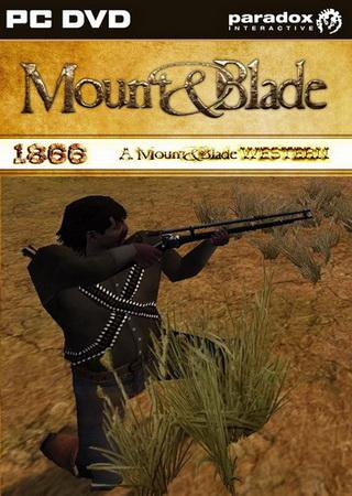 Mount and Blade: Dream Collection 2010 - Volume 1 Скачать Торрент
