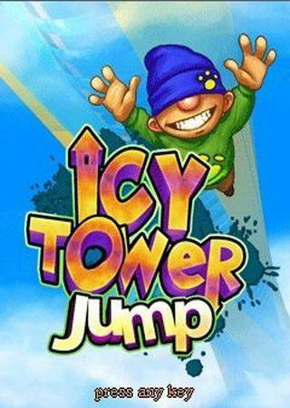 Icy Tower ������� �������