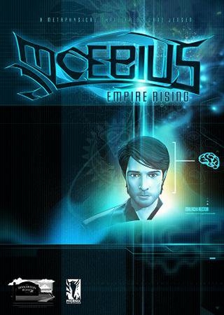 Moebius: Empire Rising ������� �������