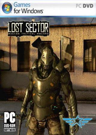 Lost Sector Online ������� �������