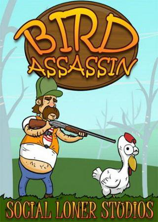 Bird Assassin ������� �������