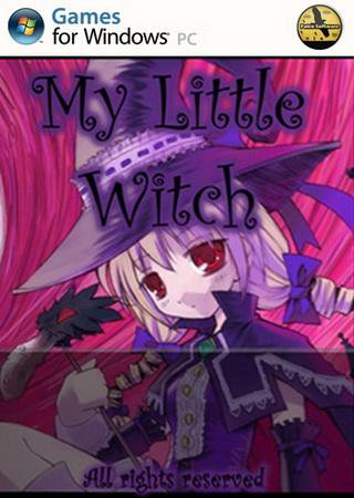 My Little Witch ������� �������