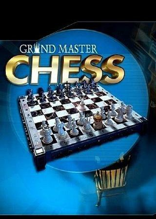 Игра шахматы компьютером скачать через торрент