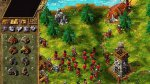 The Settlers 3: Gold Edition v.1.60