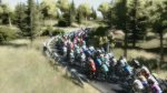 Pro Cycling Manager Tour De France