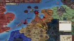 Victoria 2: Heart of Darkness v.3.01