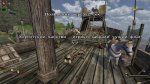 Mount and Blade: Warband - Napoleonic Wars v1.157