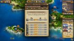 Port Royale 3: Pirates & Merchants v.1.3.2