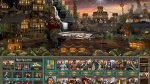 Heroes of Might and Magic III: Horn of the Abyss v.1.3.2