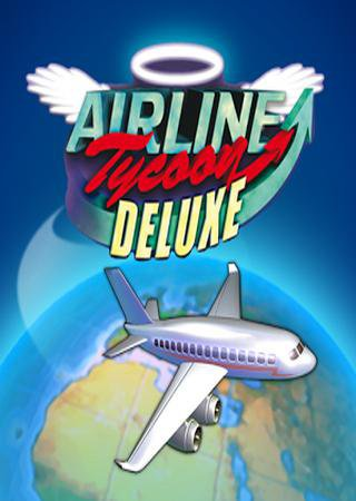 Airline Tycoon Deluxe ������� �������